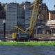 pontoon for sale Stockholm
