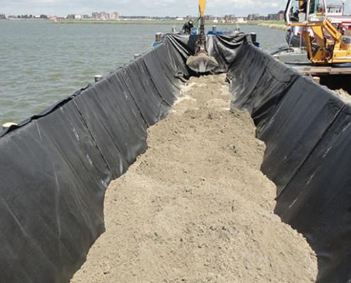 geo-containers-baars-BV-Sliedrecht-
