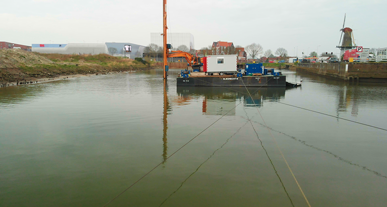 6-point-mooring-system-project-modular-container-pontoon