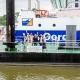 modulaire pontons Baars